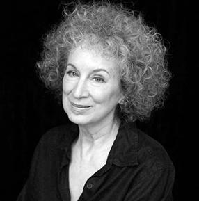 7-MargaretAtwood_NewBioImage